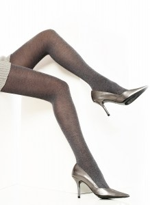 cecilia-de-rafael-patterned-tights-bilbao