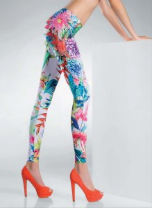 pierre-mantoux-leggings-haiti