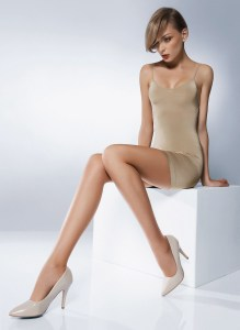 pierre-mantoux-mat-tights-nude15