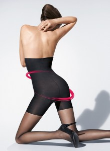 platino-shape-thin-tights